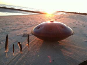 Halo_Gulf Coast